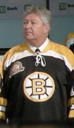 Fred Stanfield 1970s alumni bruins.jpg