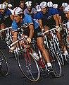 Freddy Maertens 1974 World Championship Road Race Montreal Canada.jpg