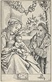 Frederick the Wise in Prayer before the Virgin and Child MET DP842126.jpg