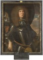 Fredrik II - Nationalmuseum - 14688.tif