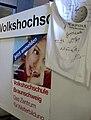 Free Travel-Shirt White DEU Braunschweig VHS S MSZ090623.jpg