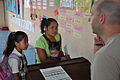 Free medical care provided to Belizean people 140407-F-EE220-111.jpg