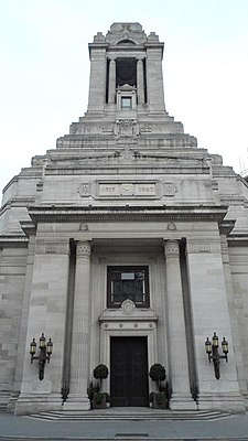 Freemasons' Hall - London 2013.jpg
