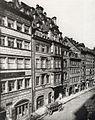 Fregehaus Leipzig um 1880.jpg