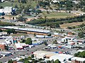 Freight Train Northbound through Townsville - panoramio (2).jpg