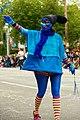 Fremont Solstice Parade 2010 - 304 (4719642735).jpg