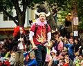 Fremont Solstice Parade 2010 - 364 (4719669103).jpg