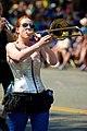 Fremont Solstice Parade 2013 51 (9237718270).jpg