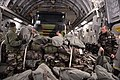 French troops secure gear on C-17 flight to Mali 130121-F-MS171-013.jpg