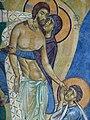 Fresco at Pantelejmon Monastery.jpg