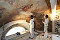 Frescos (5).jpg