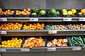 Fresh fruits and vegetables in 2020 02.jpg