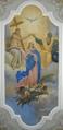 Freska Prvačina.png