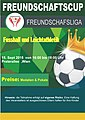 Freundschaftsliga 15 Sept 2015.jpg
