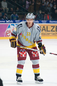 Fribourg Gottéron vs. Genève Servette, 6th March 2010 - Höhener Martin.jpg