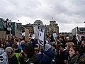 FridaysForFuture demonstration Berlin 15-03-2019 14.jpg