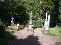 Friedhof Dottendorf (4).jpg