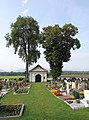 Friedhof Grosslobming.jpg