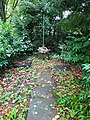 Friedhof Höchst Oktober 2019 063.jpg