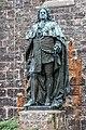 Friedrich I-7697.jpg
