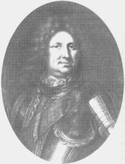 Friedrich Magnus Baden Durlach 1775.JPG