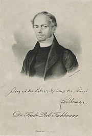 http://upload.wikimedia.org/wikipedia/commons/thumb/f/f5/Friedrich_R_Faehlmann.jpg/180px-Friedrich_R_Faehlmann.jpg