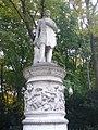 Friedrich Wilhelm III - geo.hlipp.de - 29872.jpg
