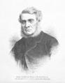 Friedrich von Thun und Hohenstein 1881 Mukarovsky.png
