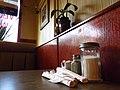 Friends & Neighbours Cafe (9572627255).jpg