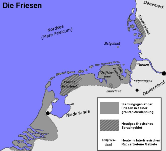 File:Friesengebiet.png