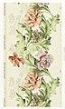 Frieze (USA), 1904 (CH 18475241).jpg
