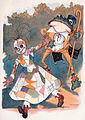 Frogman and Patchwork Girl Btwn Pg 224 and 225.jpg