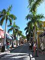 Front Street Shops (6545970527).jpg