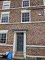 Front of Ivy House, Borrage Green Lane, Ripon.jpg