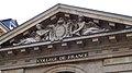 Fronton College de France.jpg