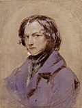 William Edward Frost