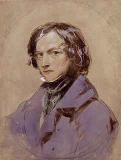 William Edward Frost British artist