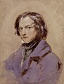 Frost, William Edward - himself - 1839.jpg