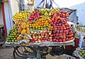 Fruit Cart (5278153999).jpg