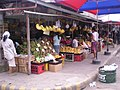 Fruit Stand - panoramio.jpg