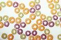 Fruit loops (Unsplash).jpg