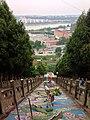 Fucheng, Mianyang, Sichuan, China - panoramio (10).jpg