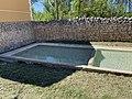 Fuente y lavadero de Pinilla Trasmonte 02.jpg