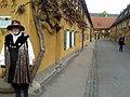 Fuggerstadt Augburg.jpg