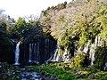 Fujinomiya Shiraito-Wasserfall 12.jpg