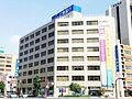 Fukuyama Shin'ai Building.jpg