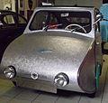 Fuldamobil N-2 1953 schräg 1.JPG