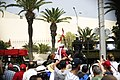 Funérailles de Beji Caid Essebsi by Karim2k DSC2844 (48404724507).jpg