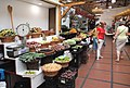 Funchal Fruit market 2016 3.jpg
