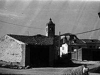 Fundación Joaquín Díaz - Iglesia de San Martín de Tours - Aldeamayor de San Martín (Valladolid) (1).jpg